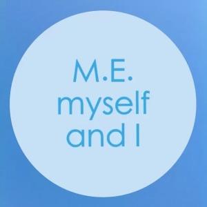 me-myself-and-i